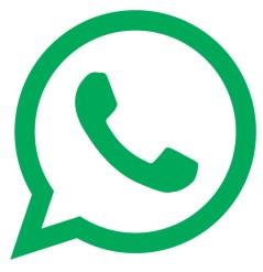 WhatApp Rowal Centro Automotivo
