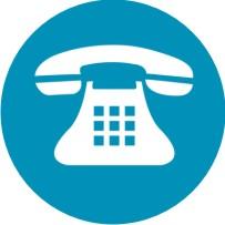 Telefone Rowal Centro Automotivo